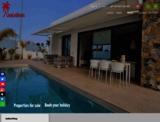 grupocld.com screenshot