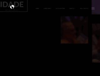 grupomidia.com screenshot