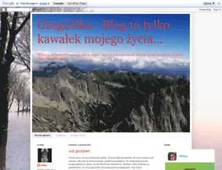 grzdyl.blogspot.com.es screenshot