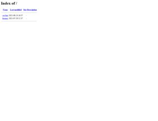 gsmdaily.com screenshot