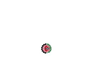 gto.org.tr screenshot
