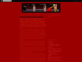 guadatoros.blogspot.com screenshot
