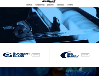 guardian.com screenshot