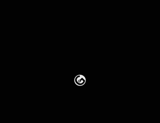 gubax.com.br screenshot