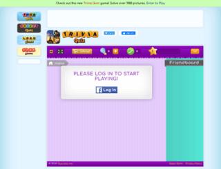 guessthepic.veenx.com screenshot