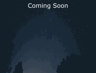 guestpostgirl.com screenshot
