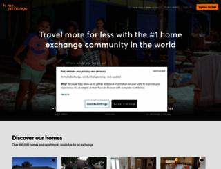 guesttoguest.com screenshot