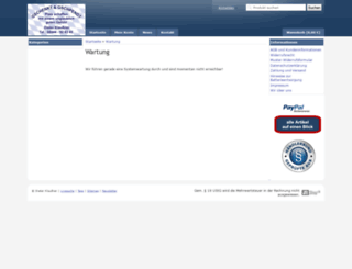 gug-paf-hilfe.de screenshot