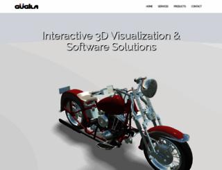 gugila.com screenshot