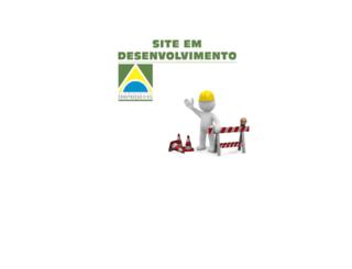 guiabrasildaconstrucao.com.br screenshot