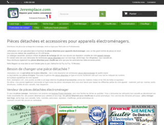 guidemenager.com screenshot