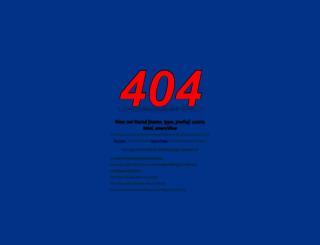 gulllakeschools.net screenshot