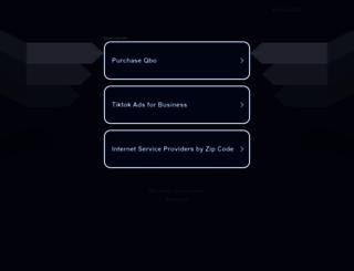 guneynews1.com screenshot