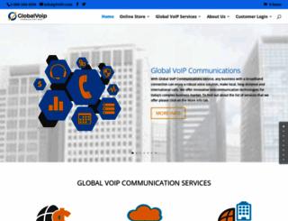 gvoipc.com screenshot