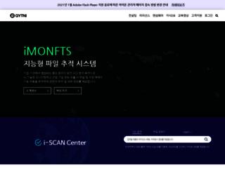 gytni.com screenshot