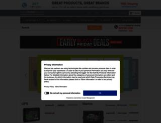 gz.factoryoutletstore.com screenshot
