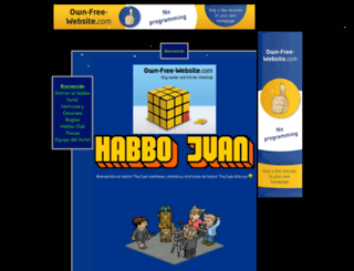 habbo--juan.es.tl screenshot