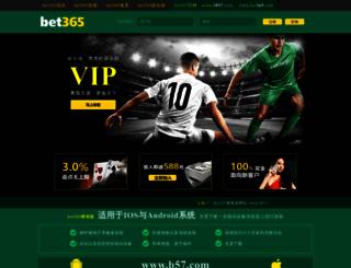 haifangzj.com screenshot