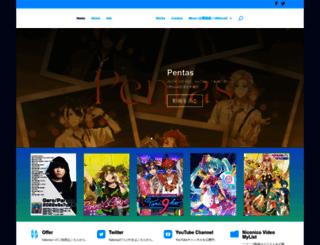 halyosy.com screenshot