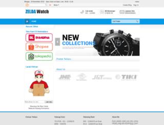 handphoneandroid.com screenshot