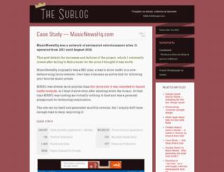hans-zimmer.musicnewshq.com screenshot