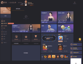 happydayshama.com screenshot