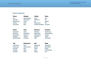 hardwaremarkt24.de screenshot