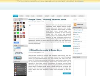 haykalargha.blogspot.com screenshot
