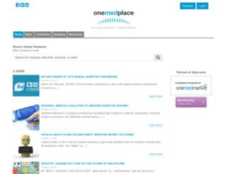 hcid.net screenshot
