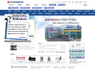 hcmfa.com screenshot