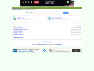 hd.abysswars.com screenshot