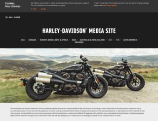 hdmedia.com screenshot