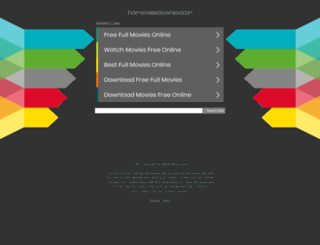hdmoviesdownload.in screenshot