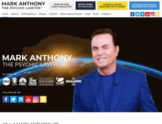healgriefwithbelief.com screenshot
