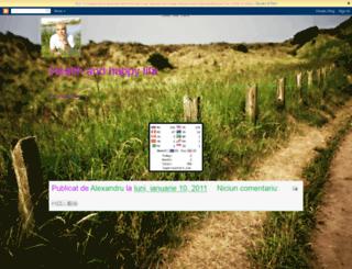 health-life-alex.blogspot.com screenshot