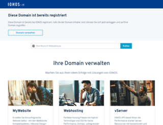 healthfocusresearch.co.uk screenshot