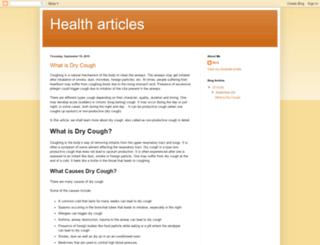 healthplus24.com screenshot