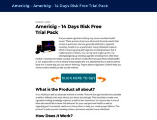 healthproductadvices.wordpress.com screenshot