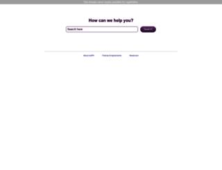 healthydeals.ph screenshot