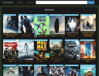 helmovies.com screenshot