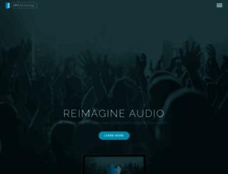 help.dpsplugin.com screenshot