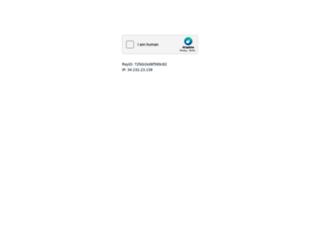 helpcenter.messagenet.com screenshot