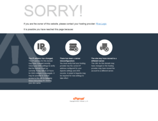 helpline.virtualpune.com screenshot