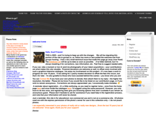 hermesscarf.com screenshot