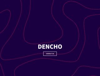 hervelegerasia.com screenshot