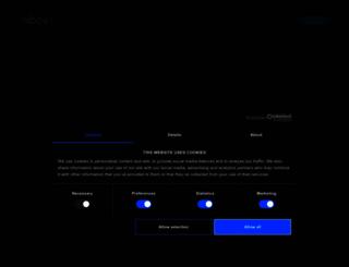 hibox.tv screenshot