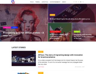 hifipublic.com screenshot