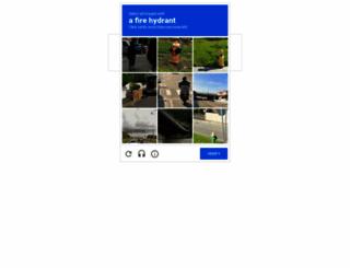 highclonoidsoftec.com screenshot