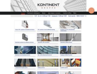 hilal.com.ua screenshot
