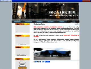hindustan.me.livecity.com screenshot